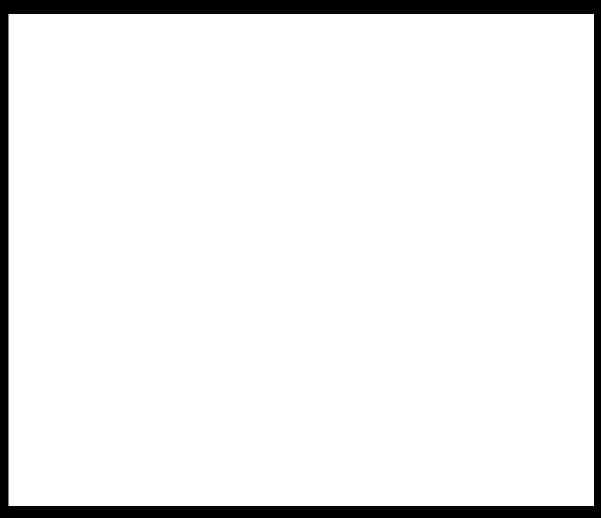 LogoWeiß (1)
